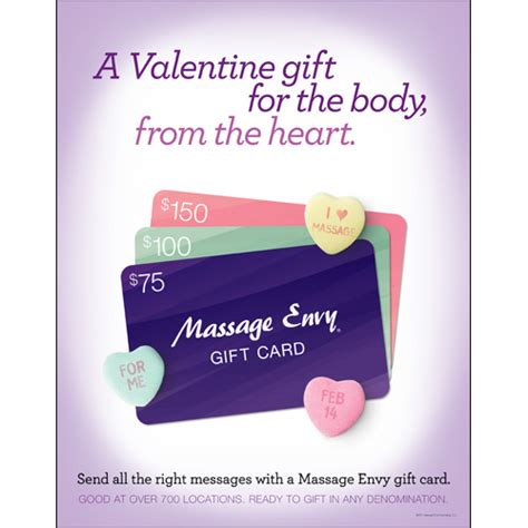 Where Can I Buy Massage Envy Gift Cards - massage envy valentine s special by wheresouthflorida on deviantart