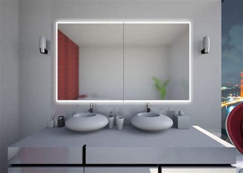 badezimmer eitelkeiten 42 42 besten einrichtung bad bilder auf