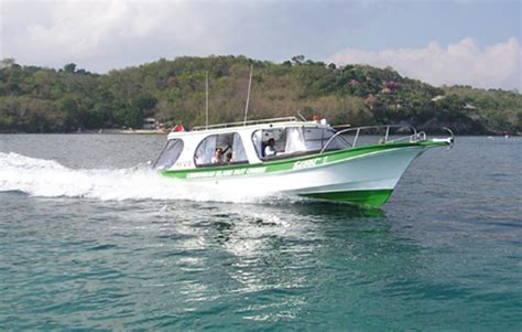 scoot fast boats bali scoot fast cruise fast boat from bali to lombok bali to