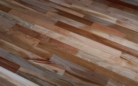 madrone woodwork christopherson wood floors oak flooring ash flooring