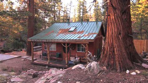 big bear cabins pet friendly cabin rentals big bear