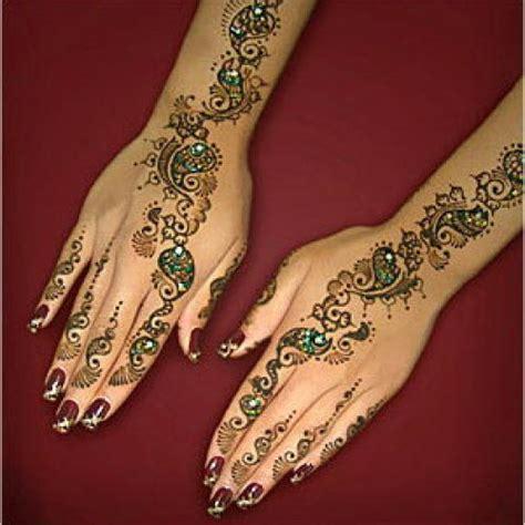 indian henna design bridal mehndi desings latest mehndi desings pakistani