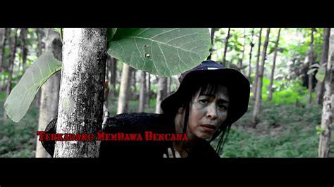 film karya raditya dika youtube trailler film pembunuhan sadis karya yadika youtube