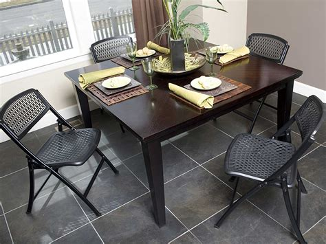 Commercial Dining Room Furniture Commercial Dining Tables Commercial Dining Room Chairs With Arms Circle