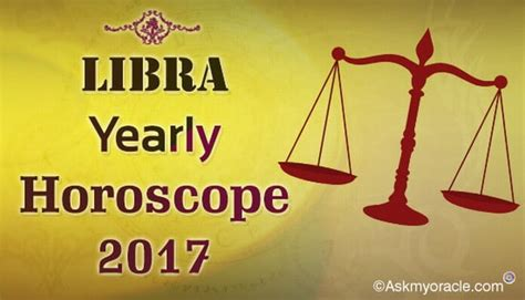 2017 horoscope predictions june 2015 monthly horoscope for libra
