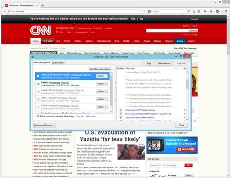 download youtube adblock adblock for youtube descargar