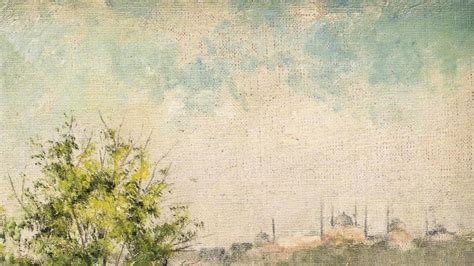 Islam islamic art painting history world wallpaper   (82561)