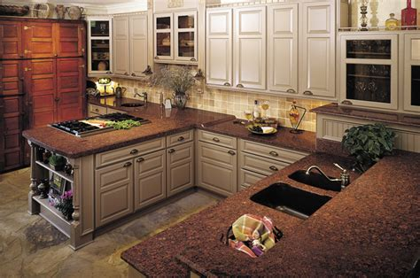 Imperial Countertops by Mosaic Tile Fireplace Artificial Fireplace Mantels