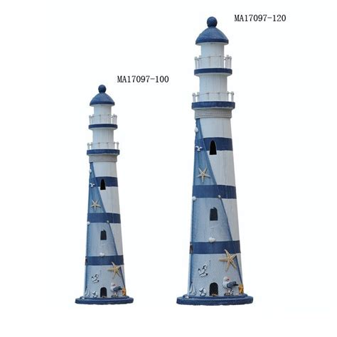 popular model lighthouse buy cheap model lighthouse lots