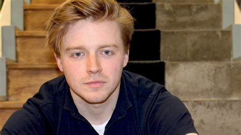 simon pegg jack lowden re dunkirk 2017 page 2 movies films forum