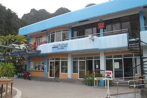 fast boat el nido fast ferry from el nido to coron online booking
