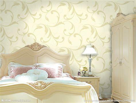 beautiful wallpaper design for home decor 墙纸设计图 室内设计 环境设计 设计图库 昵图网nipic com