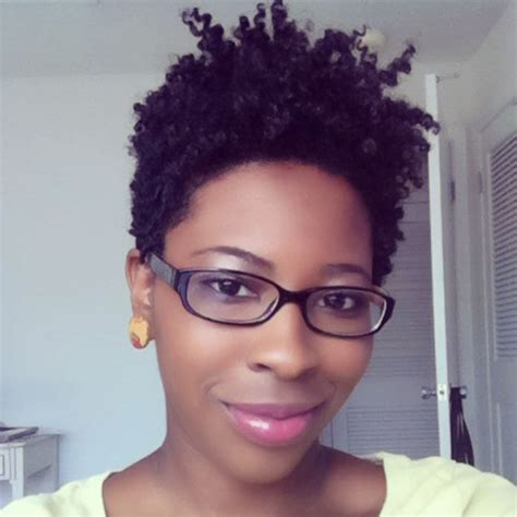 braid out on natural hair thats short pinterest how to cut a twa on 4c hair short hairstyle 2013
