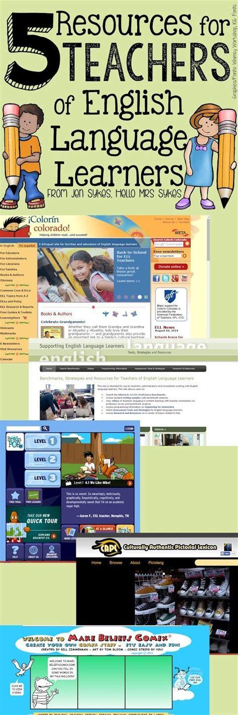 learner english a teachers 0521779391 english language learners on esl teaching english and learn english