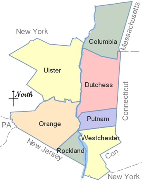 orange county ny section 8 image gallery hudson valley counties