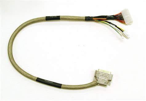 Cable Assembler by Flat Wire To Coax Adapter Flat Free Engine Image For User Manual