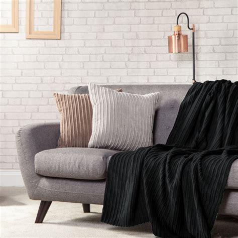 sofa spread jumbo cord soft throw over sofa protector bed spread