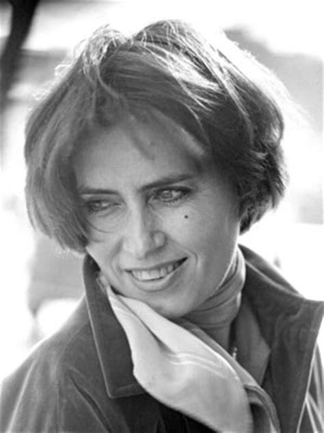 Janine Magnan - AlloCiné