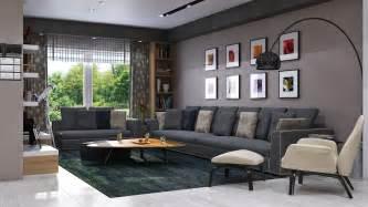 Decorating Ideas Living Rooms Grey Walls Living Room Cool Gray Living Room Ideas Gray Living Room