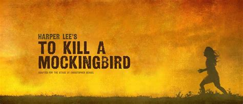 to kill a mockingbird themes shmoop to kill a mockingbird theme development through complex