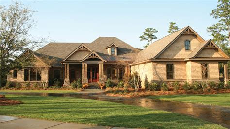 rustic house plans rustic house plans rustic house plans with wrap around