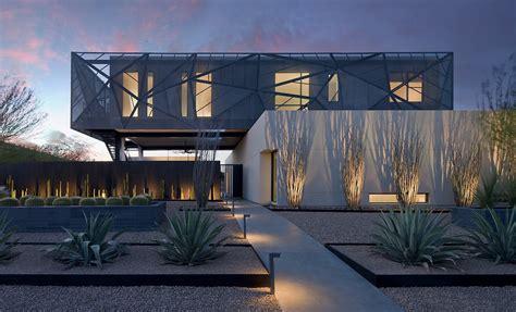 home design audio video las vegas diamond grill design grey house in las vegas freshersmag