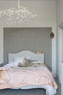 Bedroom Paint Ideas Farrow And Bedroom Inspiration Farrow