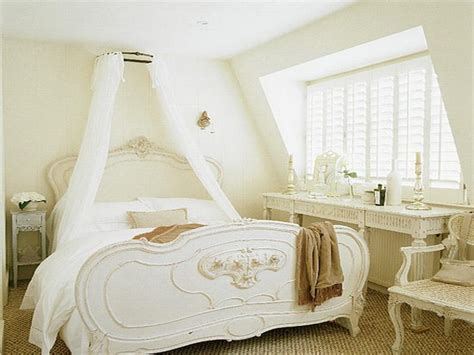 planning ideas romantic small bedroom pictures ideas