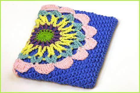 crochet ipad bag pattern free crochet pattern ipad case make it crochet