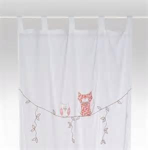 vorhänge fürs kinderzimmer chestha vorhang kinderzimmer design