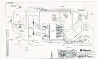 solved wiring schematic for schumacher 2 40 200 fixya