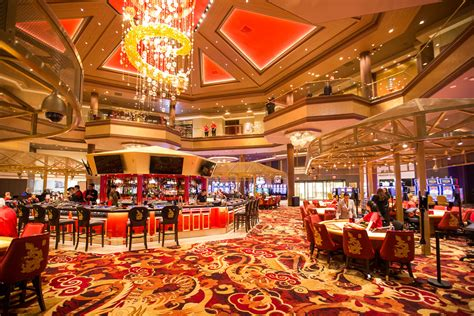 lucky casino newest las vegas hotel casino the lucky hotel casino opens with the