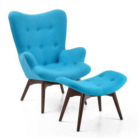 chaise chair for bedroom bedroom chaise lounge chairs wayfair ikea trends and for