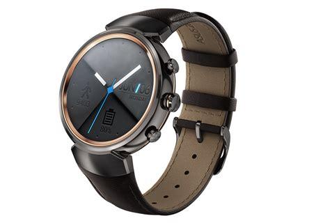 Smartwatch Asus Zenwatch 3 asus displays zenbook 3 zenfone 3 zenwatch 3 and more at nyc zenvolution event custom pc review