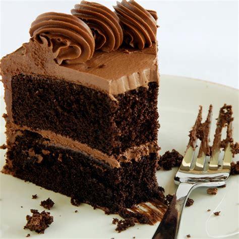best chocolate recipe best chocolate cake recipe