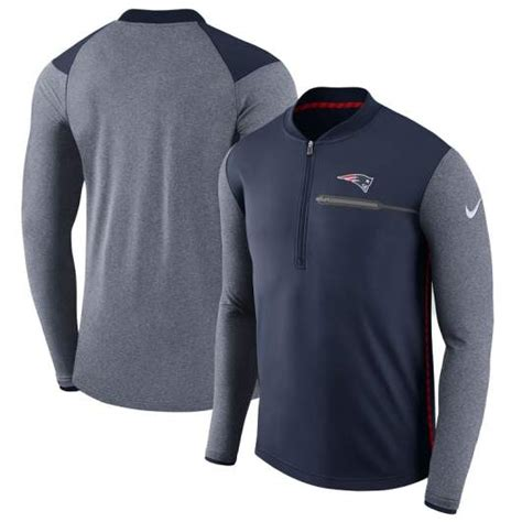 gifts for patriots fans top 10 best gifts for patriots fans