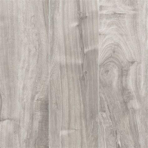 silver maple beveled laminate studio pinterest silver