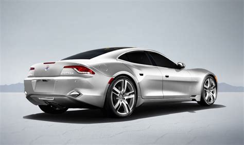 you can now get a fisker karma at half its original price