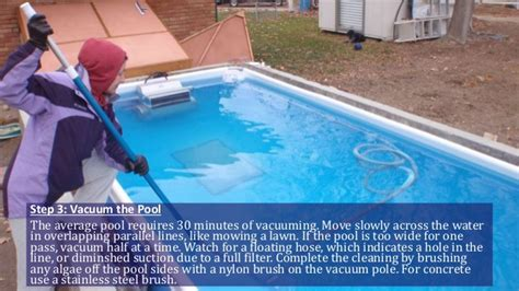 pool cleaning tips swimming pool cleaning tips design decoration