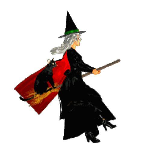 imagenes de brujas volando halloween halloween dr 225 cula viros monstruos brujas gifs animados