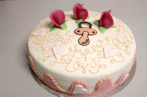 Schnappsch 252 Sse Kuchen Macht Gl 252 Cklich Kuchen Torten