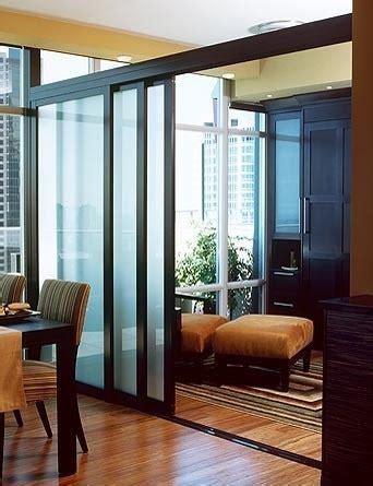 Custom Accordion Doors Home Interior Design Kitchen And Bathroom Designs Architecture And » Home Design 2017