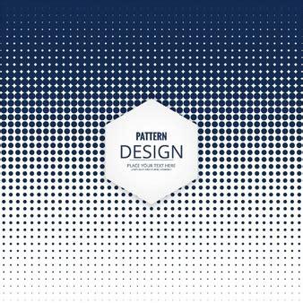 design pattern zusammenfassung muster punkte vektoren fotos und psd dateien