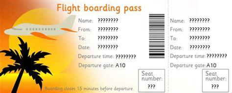 editable airline       el al