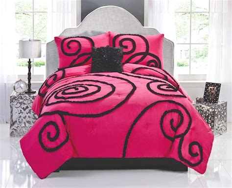 pink teen bedding pinterest the world s catalog of ideas