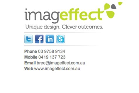 email signature layout ideas portfolio site of timmy cai 187 creator of meaningful web