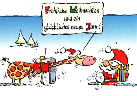 Mit Freundlichen Grüßen Und Frohe Weihnachten Vogel Und Seine Welt Dezember 2012