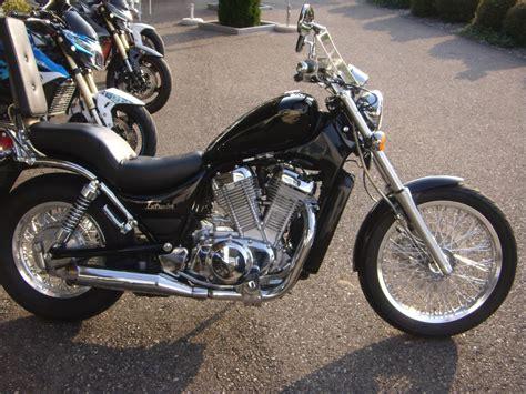 Suzuki Ts 125 Paking Selinder Blok Atas moto occasions acheter suzuki vs 750 gl intruder n o bike ag gebenstorf