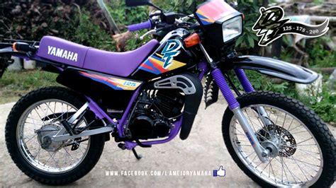 lade moto motos clases de motos