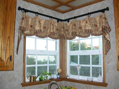 window coverings san francisco custom rollershades vertical style blinds and fabric